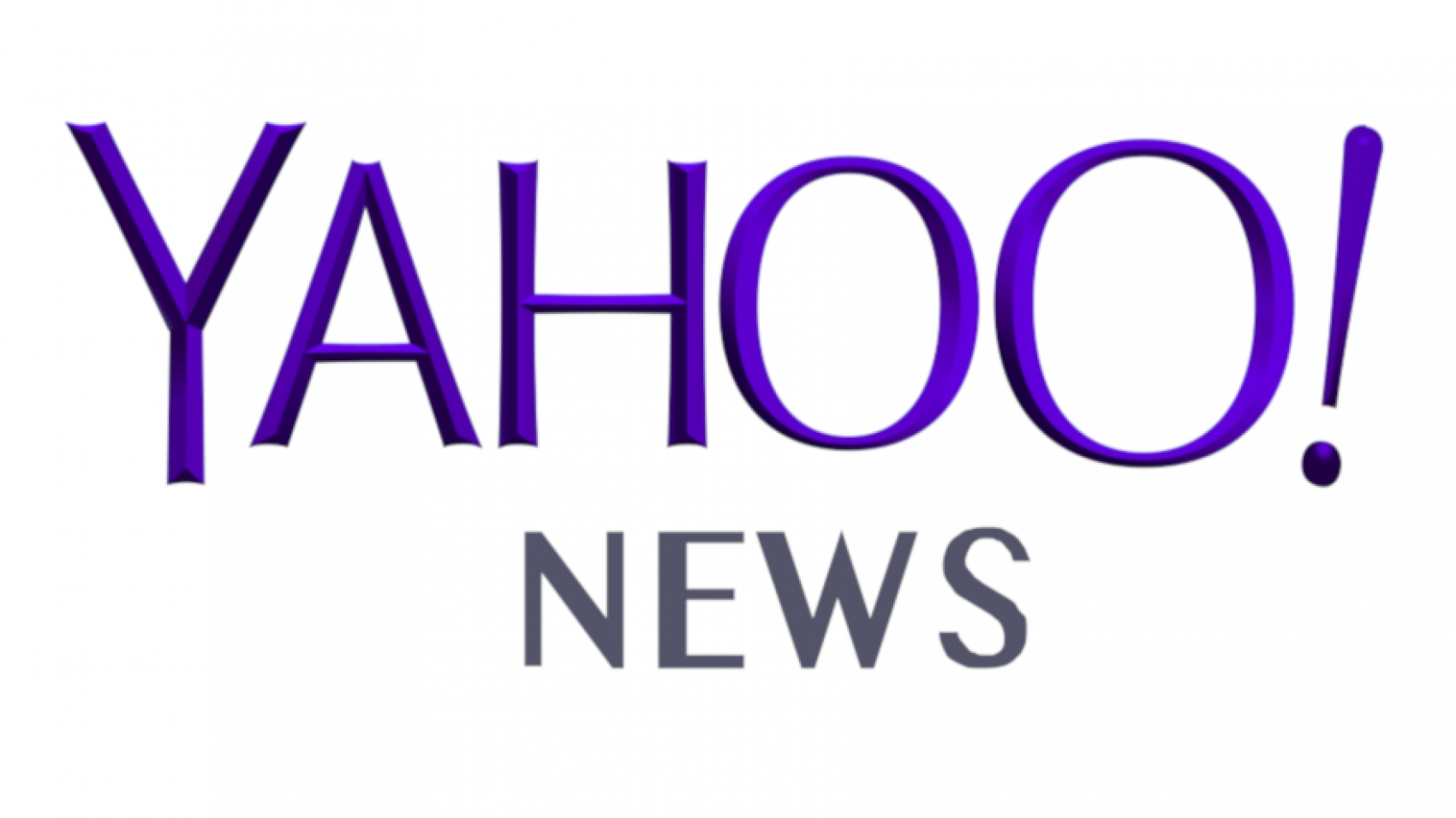 yahoo logo2