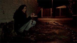 """Gretel - Harry Nightingale"" (music video, 2016)"