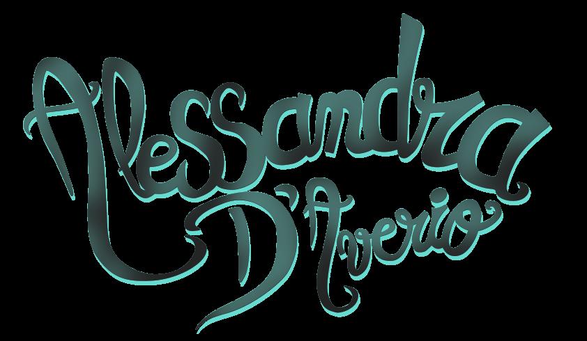 Alessandra D'Averio