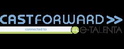 logo-castforward-2x